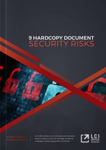 security ebook cover-lci-portland