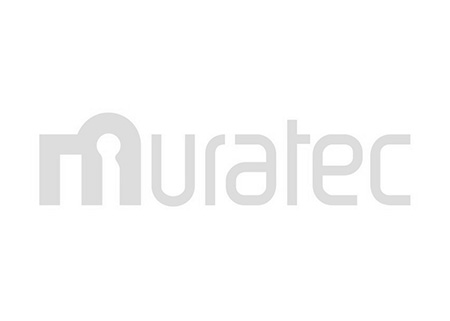 Muratec