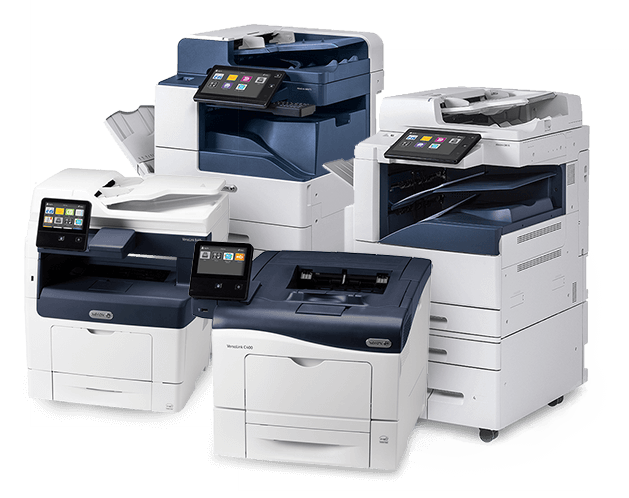 lci-office-printers-group-02