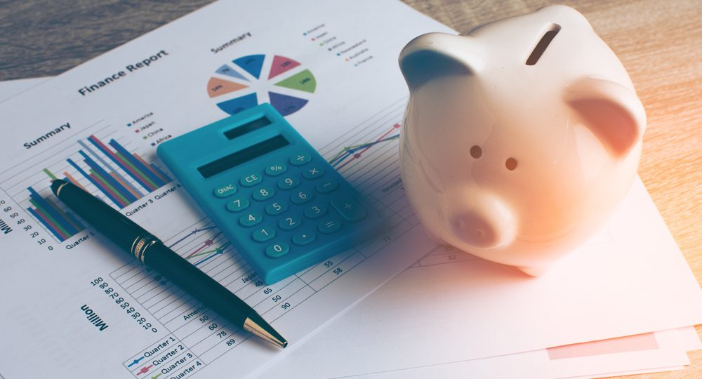 Document Management Can Save You Money, LCI Office Solutions